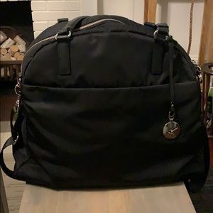 Lo and Sons OG bag, used
